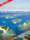 The Panama Cruising Guide - 5th Ed.