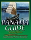 The Panama Guide - 2nd Ed.