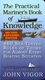The Practical Mariner's Book of Knowledge - 2nd Ed.