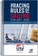 The Racing Rules of Sailing 2017 - 2020