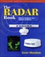 The Radar Book