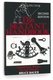 The Sextant Handbook - 2nd Ed.