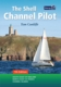 The Shell Channel Pilot - 7th Ed.