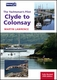 The Yachtsman�s Pilot Clyde to Colonsay - 5th Ed.