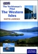 The Yachtsman�s Pilot Western Isles - 2nd Ed.