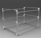 Trailer & Storage Rack Systems