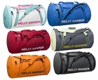 Travel Bags Sale