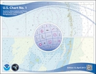 U.S. Chart No. 1 Nautical Chart Symbols Abbreviations & Terms