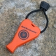Ultimate Survival JetScream Whistle