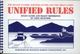 Unified Rules Study Guide - 6th Ed.