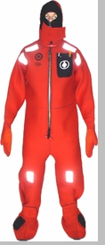Imperial Immersion Suits USCG Approved Suit