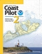 United States Coast Pilots USCP 2 - 45th Edition, 2016