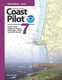 United States Coast Pilots USCP 7 - 48th Edition, 2016