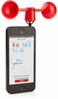 Vaavud Wind Meter for Smartphone