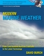 Weather Books