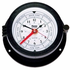Weems & Plath  Bluewater Time & Tide Clock Quartz