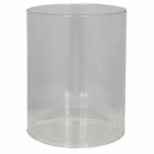 Weems & Plath  Glass For Yacht Lamp #700 & #900