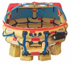 Winslow Offshore Life Raft