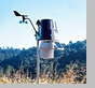 Davis Weather Stations Wireless Integrated Sensor Suite Plus w/ Sensors & Shield