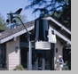 Davis Weather Stations Wireless Vantage Pro 2