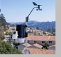 Davis Weather Stations Wireless Vantage Pro 2 Plus w/ Sensors