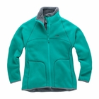Women's Polar Fleece Jacket