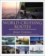 World Cruising Routes - 7th Ed.