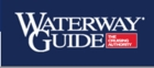 Waterway Explorer by Waterway Guide