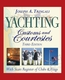 Yachting Customs & Courtesies - 3rd Ed.
