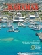 Yachtsman's Guide to the Bahamas 2016