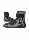 Zhik Grip II  High Cut Neoprene Race Boot
