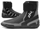 Zhik High Cut Neoprene Race Boot