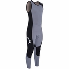 Zhik Super Warm Junior Skiff Suit