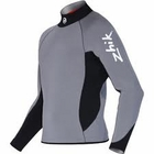 Zhik Super Warm Junior Top