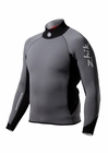 Zhik Superwarm Men's Top