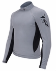 Zhik Technical Layers and Rash Guards