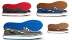 Zhik ZKG Boat Shoes