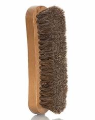 Ariat Boot Brush