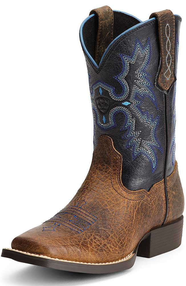 Ariat Square Toe Cowboy Boots 28 Images Ariat