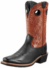 Ariat Men's 12