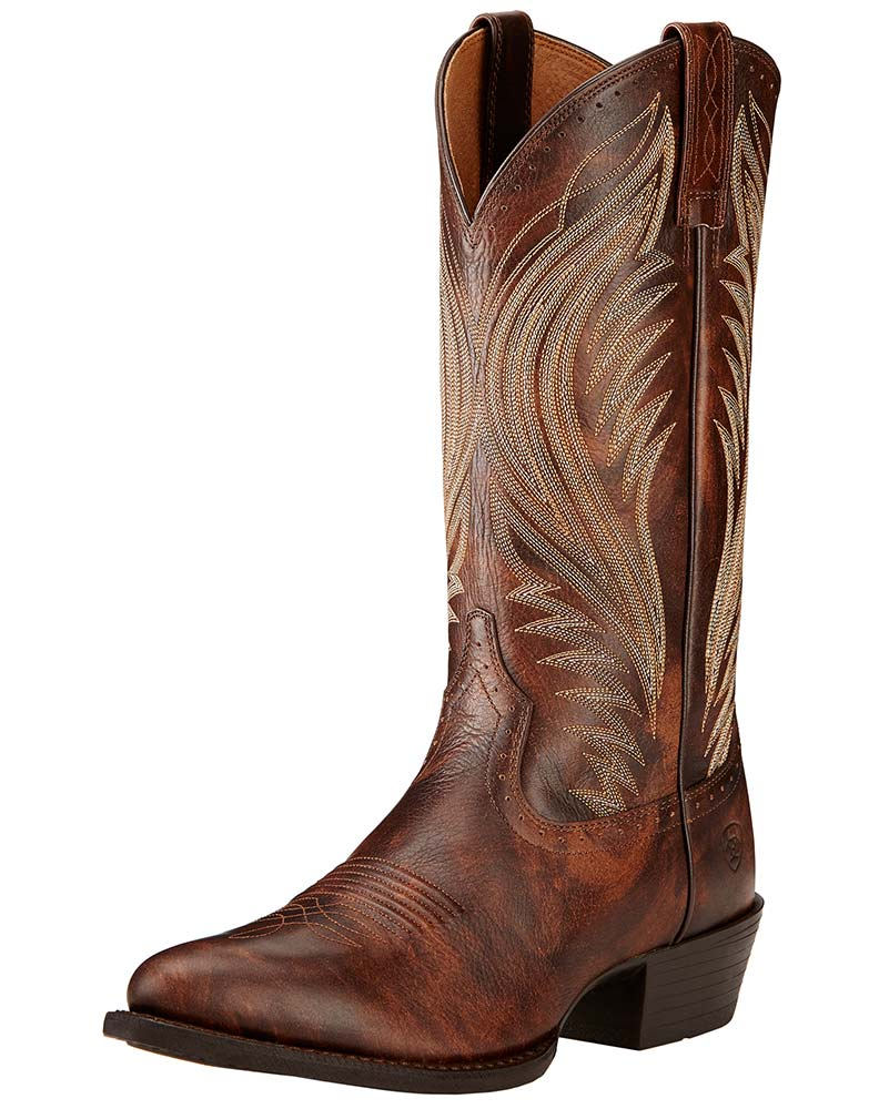 Ariat Boot Stores Locations - Boot Hto