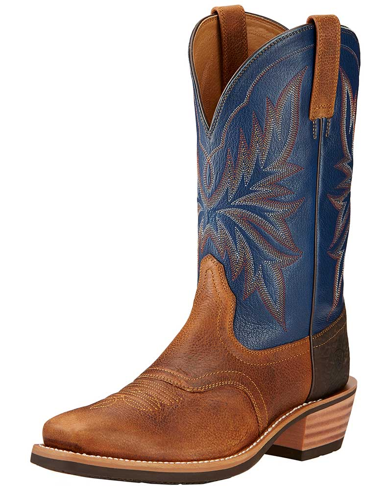 Ariat Boots For Men Clearance - Boot Hto