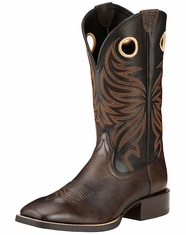 Ariat Men's 13
