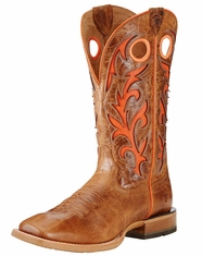 Ariat Men's Barstow 13