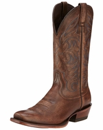 Ariat Men's Breakthrough 13