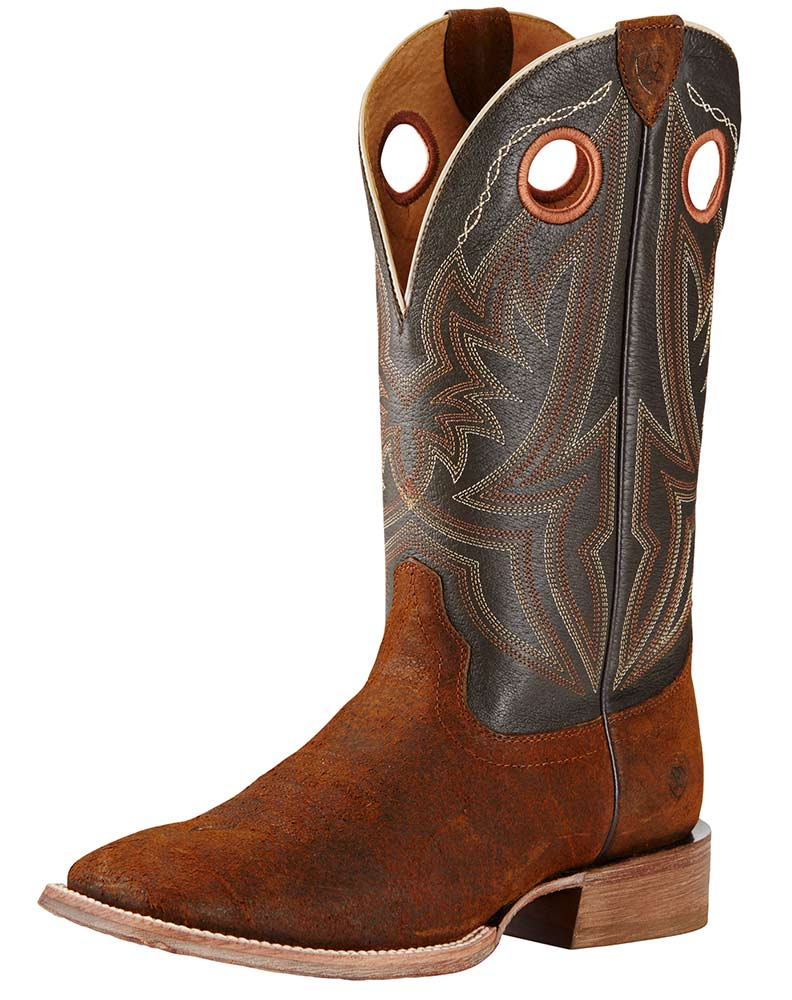 Ariat Boots, Ariat Riding Boots, Ariat Cowboy Boots