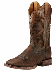 Ariat Men's Cowboss 12