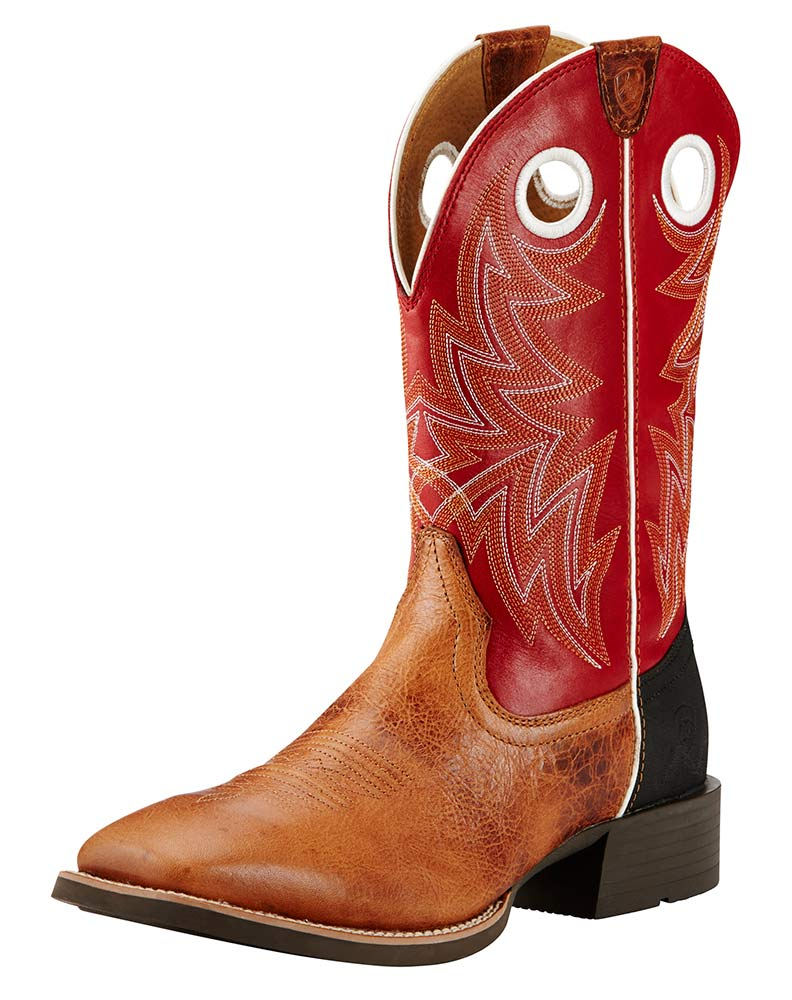 Ariat Boots Ariat Riding Boots Ariat Cowboy Boots