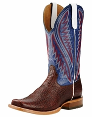 Ariat Men's Hoolihan 13