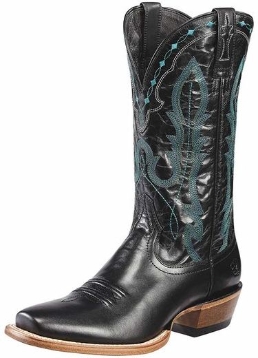 Ariat Men's Hotwire 13